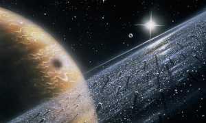 Все о Юпитере — десятки спутников, магнетизм, вихри и другие особенности