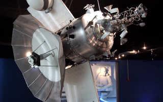 Изучение Марса: история, космические аппараты, межпланетные станции