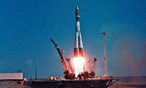 Достижения человечества в космосе. Планы стран по освоению космоса